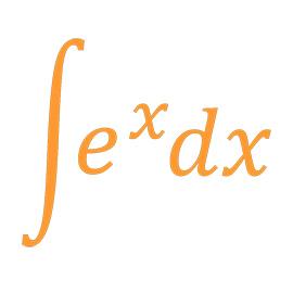 جزوه ریاضی عمومی (روشهای انتگرال گیری)
