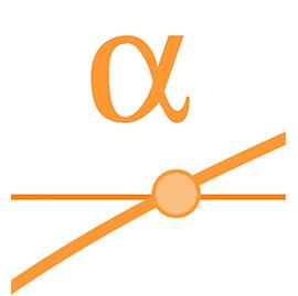 جزوه محاسبات عددی (تعیین ریشه ها با دقت مطلوب)