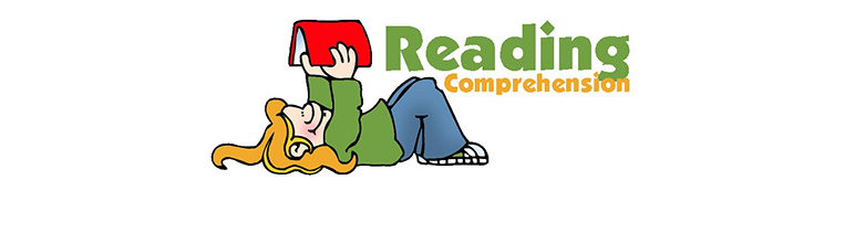 ۱۹th Esfand reading comprehension