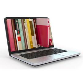 دریافت فایل متنی و صوتی کتب (کتاب کار و کتاب دانش آموز) پایه های سه گانه متوسطه دوم
