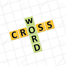 Crossword puzzle-Special Days