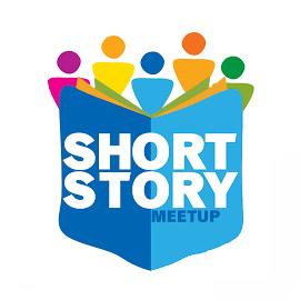 داستانهای کوتاه (داستان شماره ۱)